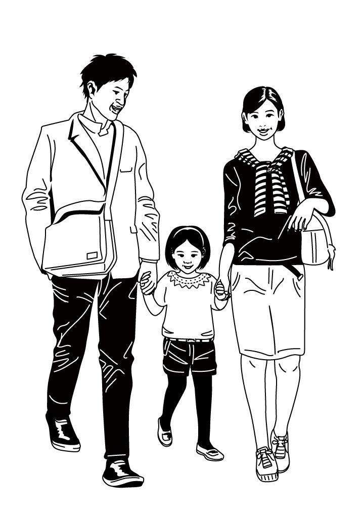 07family.jpg