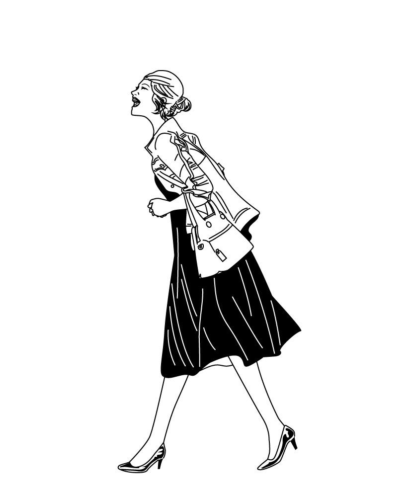 07woman.jpg