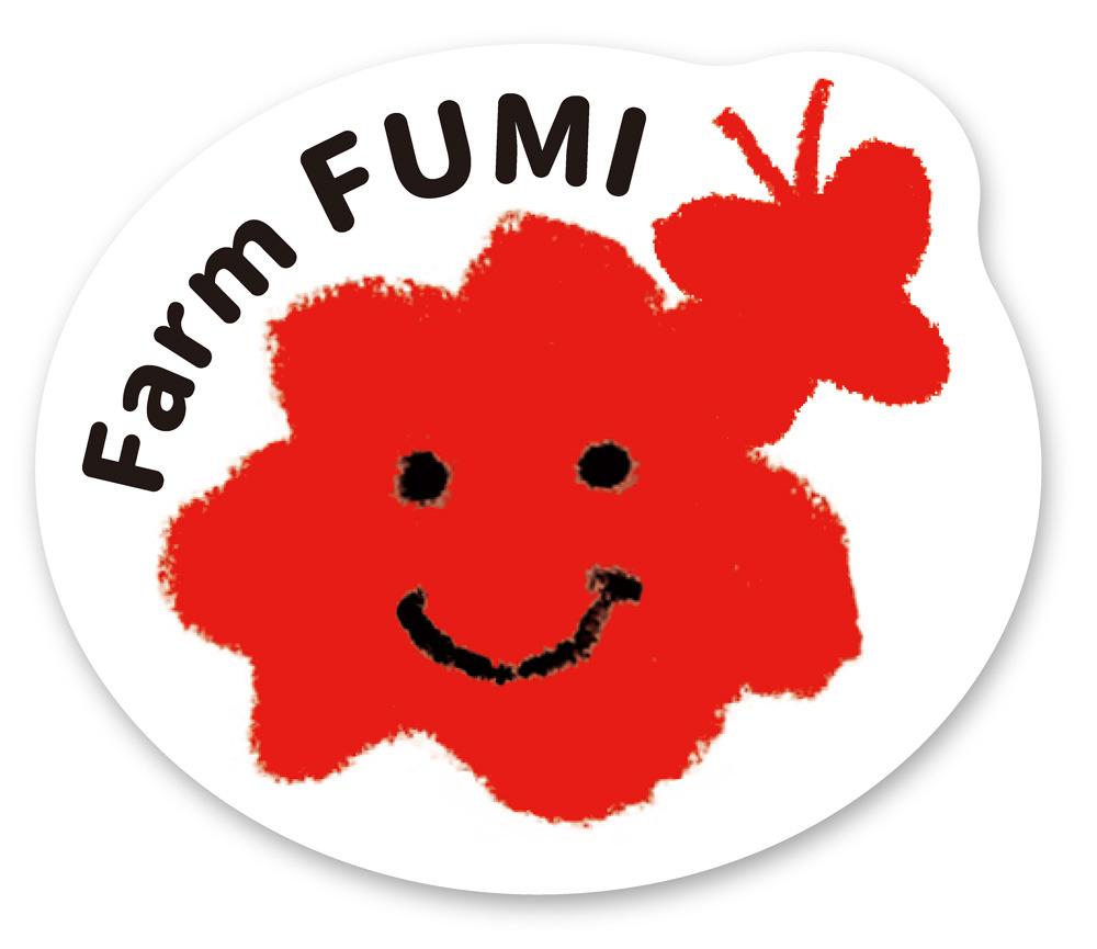 farmfumi_label.jpg