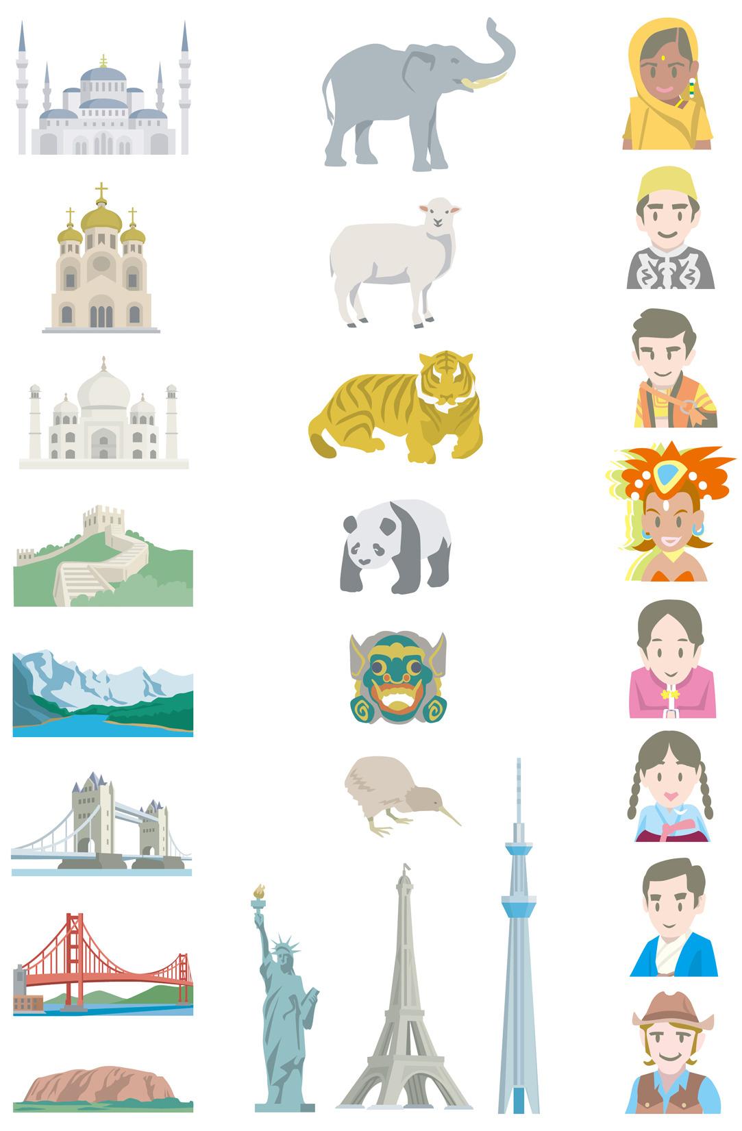 world_infographic_2017_1.jpg